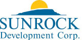 Sunrock Development Corp.